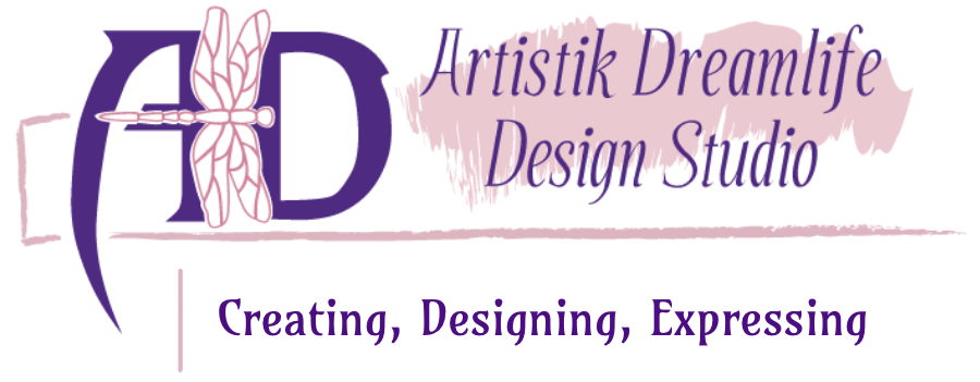 Artistik Dreamlife Design Studio